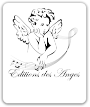 Vign_editions-des-anges-8